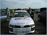members/1-albums1624-Magnitola-Avtozvuk-picture65231.jpg