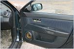 Mazda 3 HB: долгий и тернистый путь из тишины...-dsc_8928.jpg