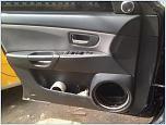 Mazda 3 HB: долгий и тернистый путь из тишины...-ebe875as-960.jpg