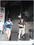 members/11163-albums2320-Magnitola-Avtozvuk-picture118743.jpg