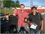 members/11674-albums1002-Magnitola-Avtozvuk-picture43404.jpg