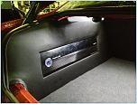 История  из жизни  одной Audi-img_1771.jpg