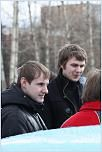 members/14820-albums492-Magnitola-Avtozvuk-picture36575.jpg