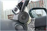 �о� Mazda6 & DLS (�екон����и��ем...)-p1150383.jpg