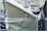 Моя Mazda6 & DLS (реконструируем...)-p1190995.jpg
