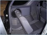 Toyota Rav 4 2 полосный Фронт + Саб-dscn9941.jpg