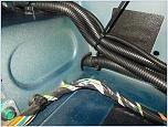 �а�ало ин��ала в нов�й ав�омобил� Ford focus 2 �едан �е��айлинг!-dscn0171.jpg