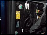 Начало инстала в новый автомобиль Ford focus 2 седан рестайлинг!-dscn0289.jpg