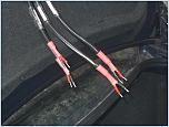 �а�ало ин��ала в нов�й ав�омобил� Ford focus 2 �едан �е��айлинг!-dscn0733.jpg