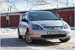 Honda Civic eu-2-img_5296.jpg