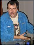 members/24166-albums2084-Magnitola-Avtozvuk-picture98653.jpg
