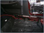 Mazda 626 - Один раз бывает в жизни 18 лет))-06-sila.jpg