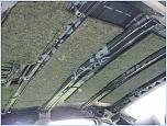 Subaru Legacy, первый шаг в АЗ.-dsc04307.jpg