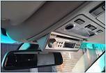 Range Rover *Музыкальный тепловоз* Буду первым? :)-img_9045.jpg
