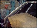 Пример оформления темы!!! ВАЗ 2109: создание акустической полки своими руками-33318-albums802-magnitola-avtozvuk-picture40613.jpg