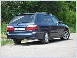 Mazda Capella Wagon - моя скромная инсталляция-040.jpg