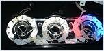 Hyundai Getz - Joy automobile.-2.jpg