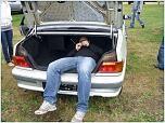 Chevrolet Lachetti sedan - вирус АЗ берет свое или как отказаться от штатки?-157582323.jpg