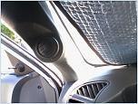 """��ин�ип """" Раз�мной до��а�о�но��и"""" (�и��ема за 12�.�. в Hyundai-Accent)-img_20140507_121359.jpg"""