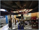 Mazda 6 . SQ ,  ex BOSE ;) Вялотекущая шизофрения-img_1021.jpg