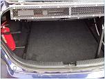 Mazda 6 . SQ ,  ex BOSE ;) Вялотекущая шизофрения-imageuploadedbytapatalk1400428839.658826.jpg