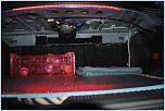 Mazda 6 . SQ ,  ex BOSE ;) Вялотекущая шизофрения-dsc_2837.jpg