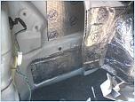 Инсталл в Mazda Capella. На ваш суд!-bd5e222bec7e.jpg