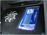 Opel Corsa D Саб в багажник...-x_6f545994.jpg