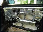 Audi A6C4 Долгостроим неспеша...-install-025.jpg