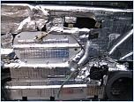 Audi A6C4 Долгостроим неспеша...-img_2798.jpg