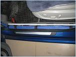 Audi A4 AUDIoSQ-img_0368.jpg
