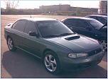 Субарожец Subaru Legacy BG5-11042008.jpg