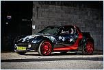 content/attachments/1219622-Magnitola-Avtozvuk-smart_roadster_001.jpg