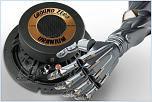 content/attachments/1231812-Magnitola-Avtozvuk-gzuc653sqx-001.jpg