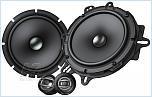 content/attachments/1258922-Magnitola-Avtozvuk-ts-a1600c-001.jpg