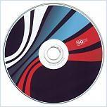 content/attachments/165125-Magnitola-Avtozvuk-az_11_2010_p073-001.jpg