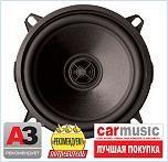 content/attachments/245980-Magnitola-Avtozvuk-ak-47-main-awards.jpg