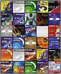 content/attachments/393872-Magnitola-Avtozvuk-az11-2002-diski1.jpg