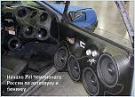 content/attachments/500294-Magnitola-Avtozvuk-emma16-voronezh-001.jpg