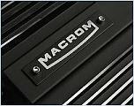 content/attachments/563644-Magnitola-Avtozvuk-macrom4106-001.jpg