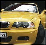 content/attachments/588114-Magnitola-Avtozvuk-az_p66_10_2003-001.jpg