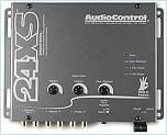 content/attachments/616868-Magnitola-Avtozvuk-audiocontrol_24xs-001.jpg