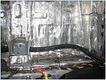 Шумка и проводка KIA CEE'D (часть 1:  пол, потолок и багажник)-img_0986.jpg