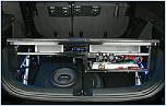 Вопрос по оформлению багажника в приоре-хетч-hyundaigetz-g-17.jpg