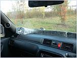 Honda CR-V. Дневник инсталляции.-foto0136.jpg