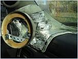 Honda CR-V. Дневник инсталляции.-dsc02984.jpg