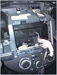 Енот меломан (Nissan Note)-img_20131012_161612.jpg