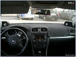 Volvo XC70: Начало-490846d1387470410-magnitola-avtozvuk-10141518688ebd5c37.jpg