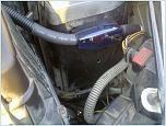 Peugeot 307. Silver Metall Sound-346ef2u-960.jpg