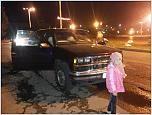 """��они�ованн�й Chevrolet Tahoe """"�ова� жизн� о� KamikadZZe_Sound Team""""-c1d5ecs-960.jpg"""